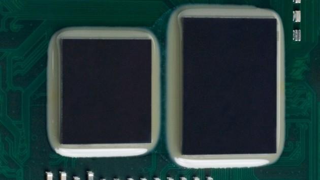 Kaby Lake-G: Intel-CPU mit zusätzlicher Grafik als MCP