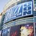 BlizzCon 2017: Kartenvorverkauf am 6. und 8. April zu 199 US-Dollar