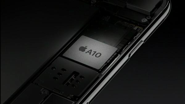 Ohne PowerVR: SoC für iPhone und iPad in Zukunft mit GPU von Apple