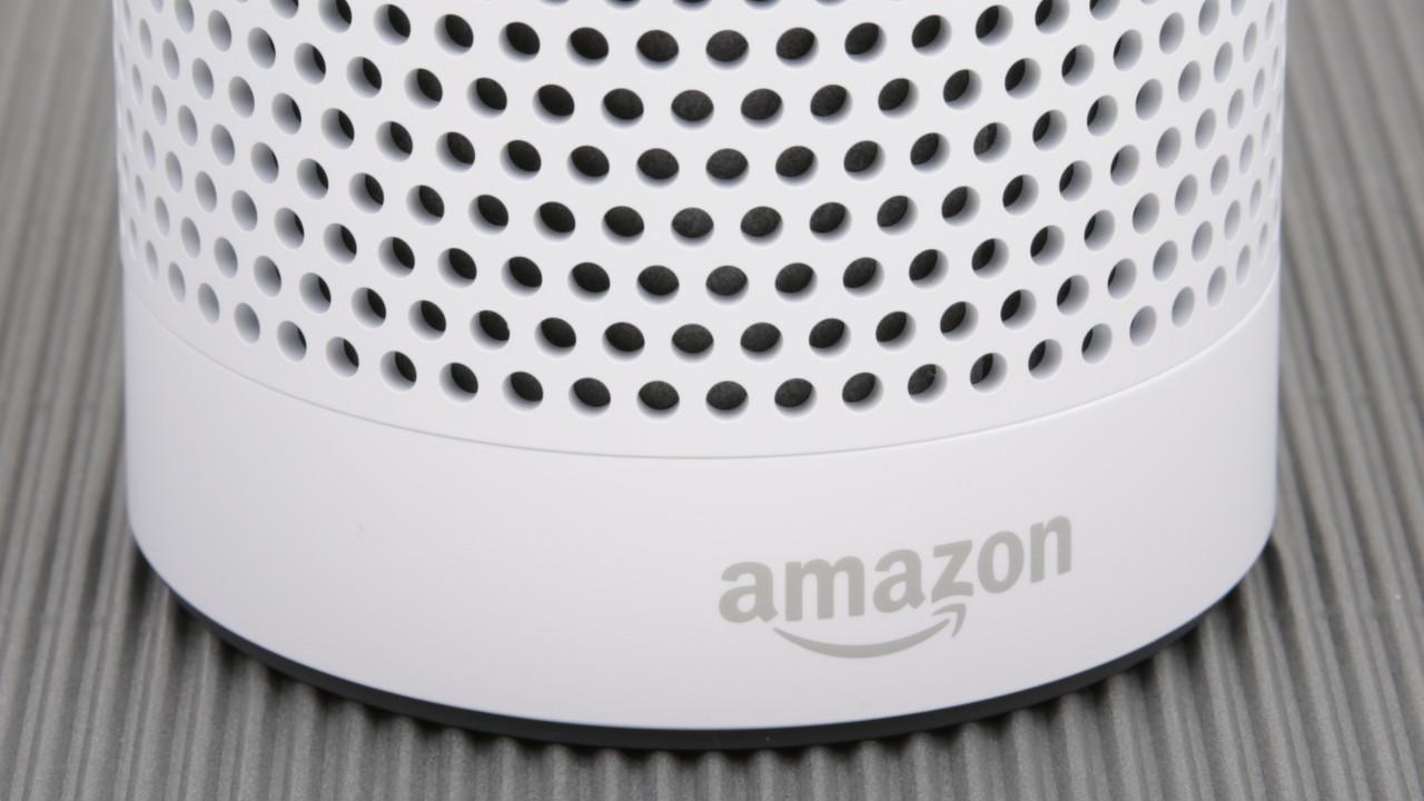 Amazon: Osterdeals-Woche auch mit Kindle- und Echo-Angeboten