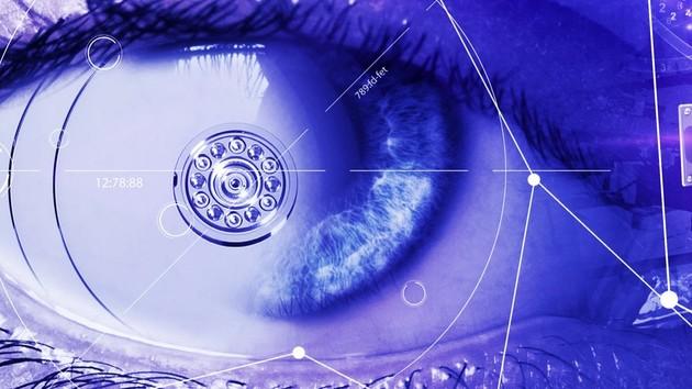 WD Purple: Überwachungs-Festplatten jetzt mit bis zu 10 TByte
