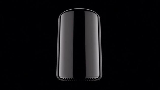 Eingeständnis: Apple hat sich beim Mac Pro verrannt