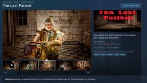 Fake Games: Valve nimmt Kampf gegen Schrottspiele auf