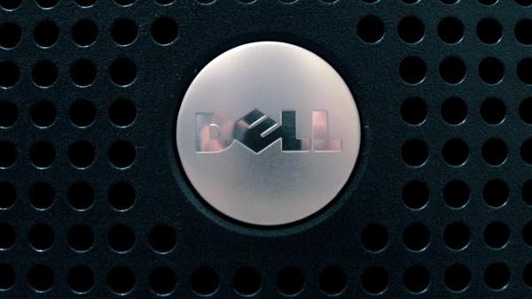 Notebooks: Dell Precision 7520 und Precision 7720 mit Ubuntu