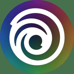 Uplay - Download - ComputerBase