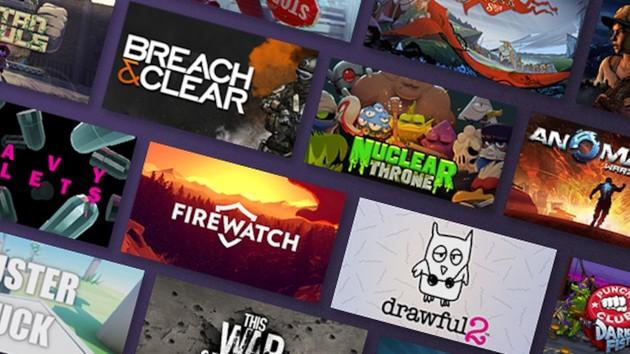 Twitch: Direkter Spieleverkauf zu Publisher-Preisen gestartet