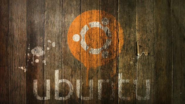 Linux: Ubuntu 18.04 LTS mit GNOME anstatt Unity