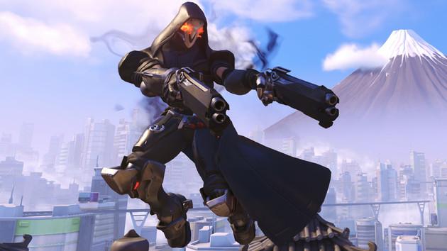 Rechtsstreit: Blizzard siegt gegen Cheat-Anbieter Bossland