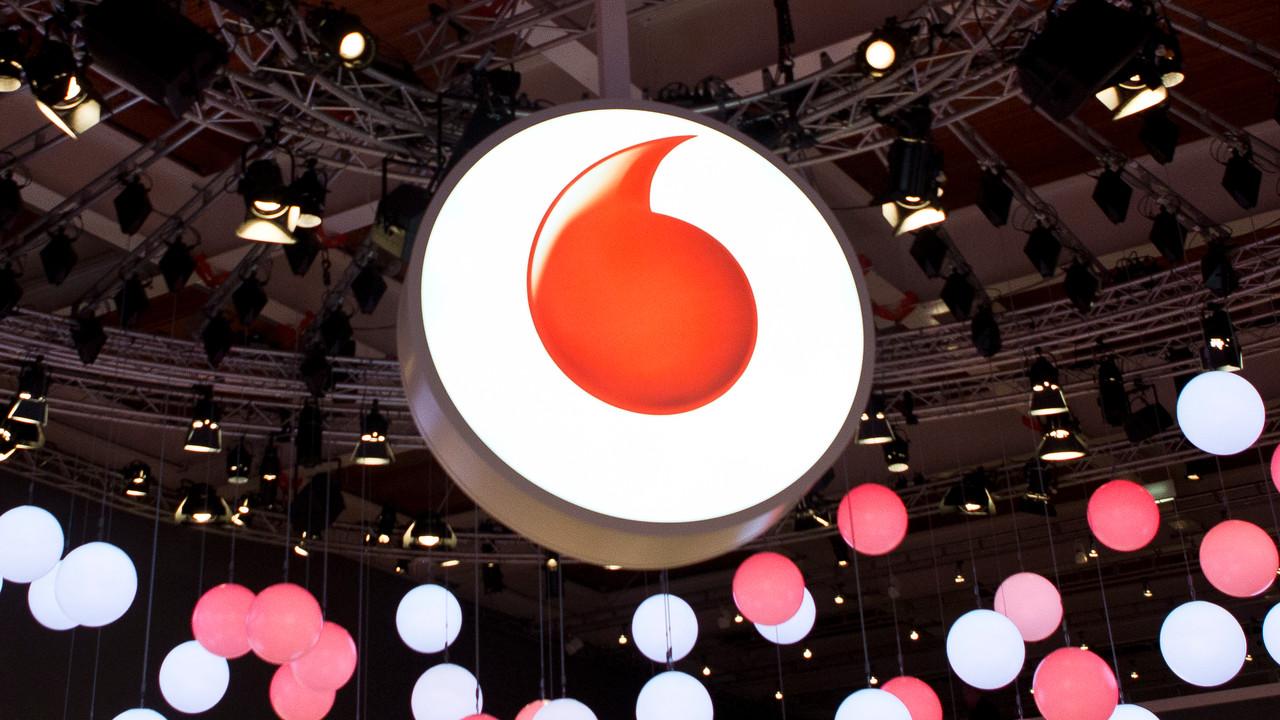 Vodafone: 400 Mbit/s für mehr als 7 Millionen Haushalte