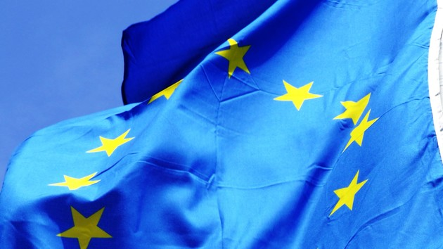 EU-Parlament: Letzter Schritt vor dem Ende der Roaming-Gebühren