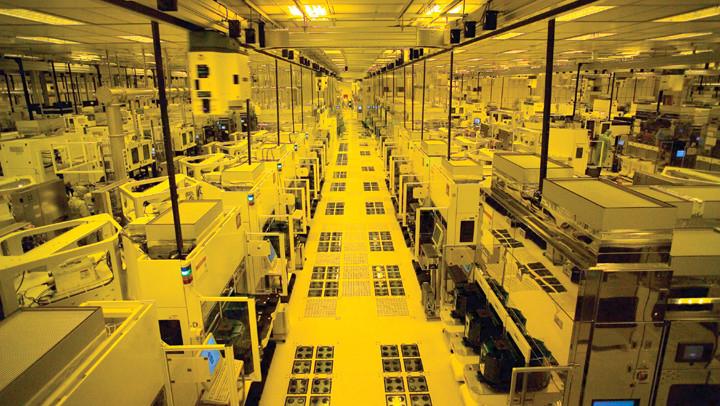 Toshiba Memory: 3 Billionen Yen von Foxconn, Rückzug von TSMC