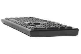 Die MX Board 3.0 nutzt nochmals minimal flachere Kappen
