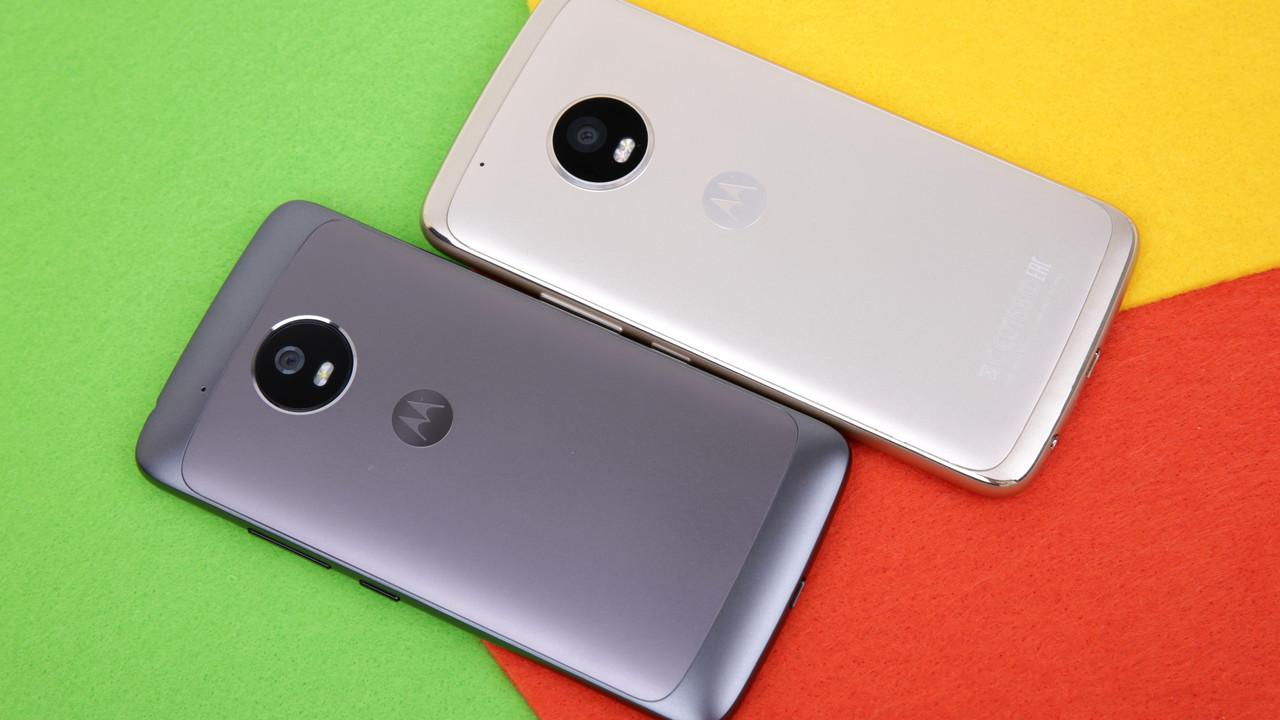 Wochenrückblick: Smartphones, Windows10, Apple – und natürlich Ryzen