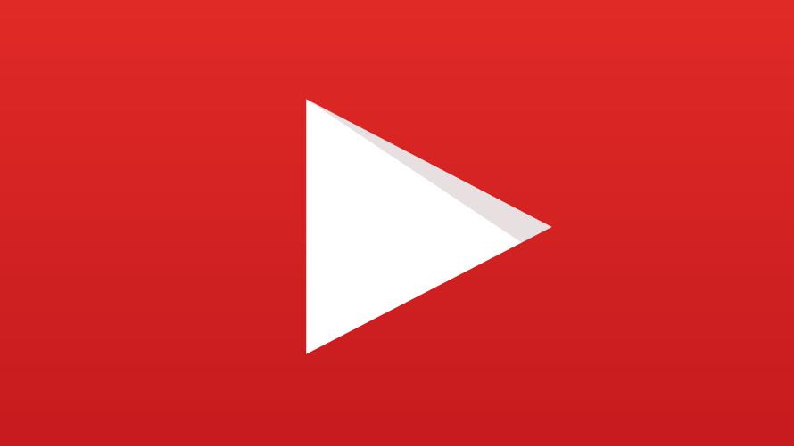 YouTube-Partnerprogramm: Geld gibt es nun erst ab 10.000 Views