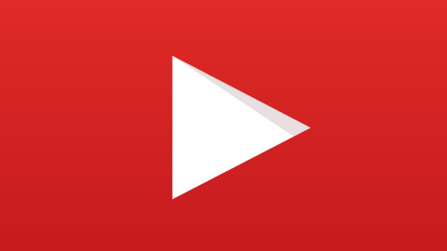 YouTube-Partnerprogramm: Geld gibt es nun erst ab 10.000 Views