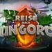 Hearthstone: Reise nach Un'Goro bringt 135 neue Karten