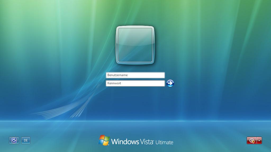 Windows Vista: Abschied von einem bereits verstorbenen Betriebssystem