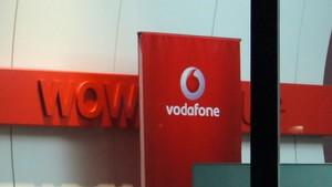 Jetzt verfügbar: Vodafones neue Red-Tarife mit GigaDepot starten heute