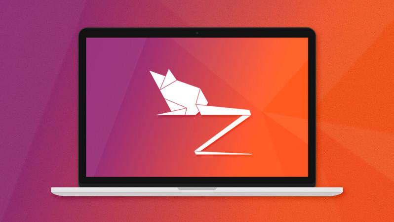 Linux: Ubuntu 17.04 und Derivate veröffentlicht