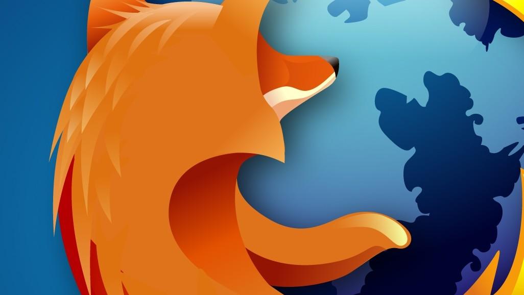 Mozilla: Firefox erhält Dialog für Leistungsregelung
