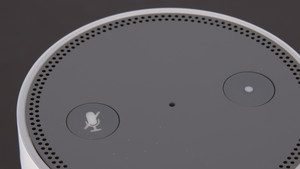 Amazon Echo: 7-Mikrofon-Development-Kit für Drittanbieter verfügbar