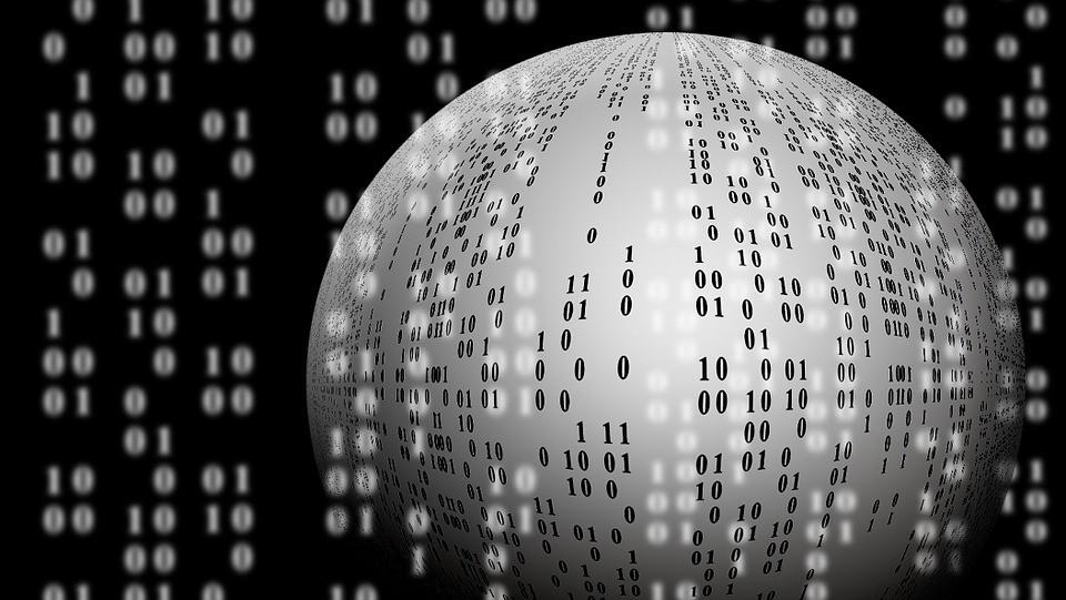 """NSA Leak: """"Mother of all Exploits"""" für Windows im Umlauf"""