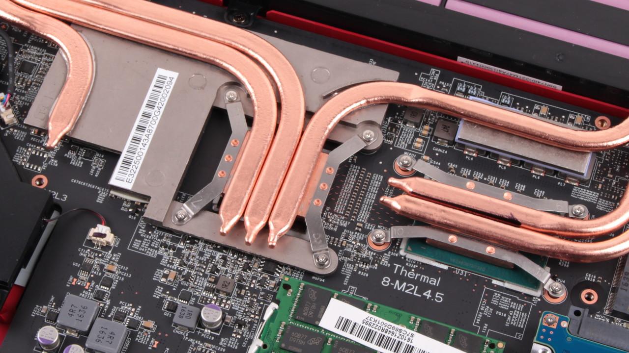 GeForce 381.78: Hotfix für Notebooks mit Windows 10 Creators Update