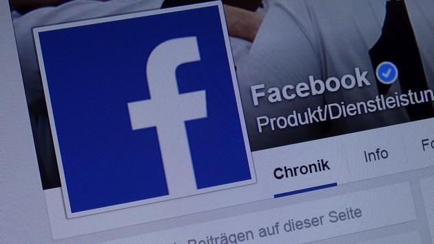 Facebook-Gesetz: Mehrheit begrüßt Gesetz gegen Hasskommentare