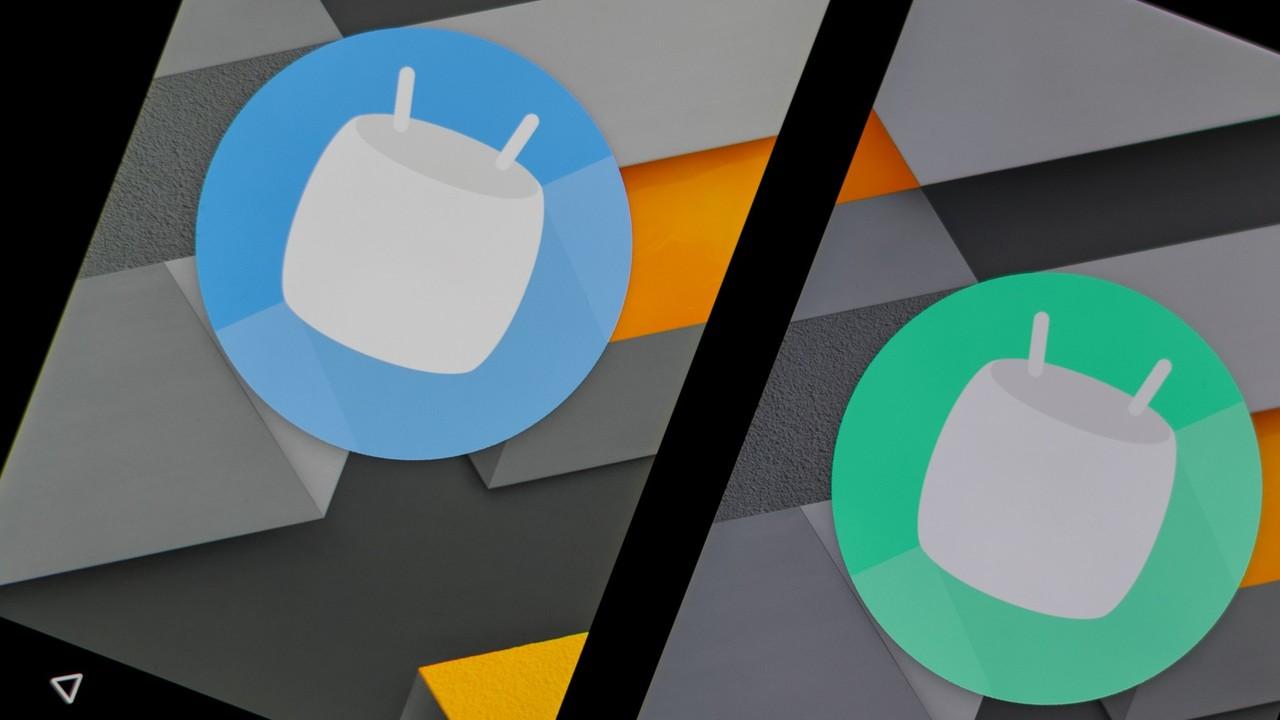 Android App-Bündelung: Google in Russland zu Kartellstrafe verurteilt