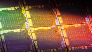 AMD-Grafikkarten: Radeon 520, 530, RX 540 und zweite RX 550 für OEMs
