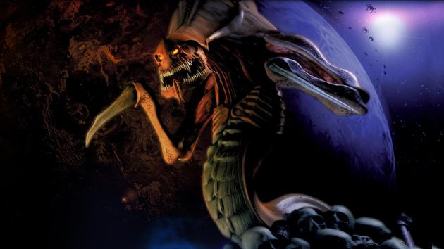 StarCraft & Brood War: Spieleklassiker ab sofort kostenlos verfügbar