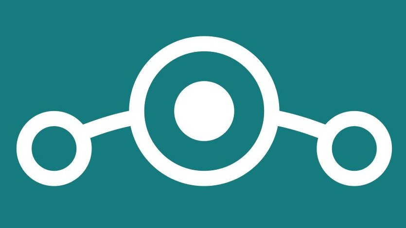 Android: LineageOS mit Android 7.1.2 und April-Sicherheits-Patch