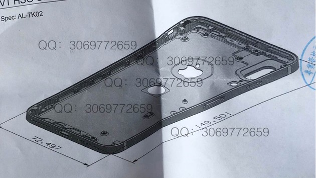 """Apple: Neue Gerüchte zum """"iPhone Edition"""" und iPhone 7s (Plus)"""