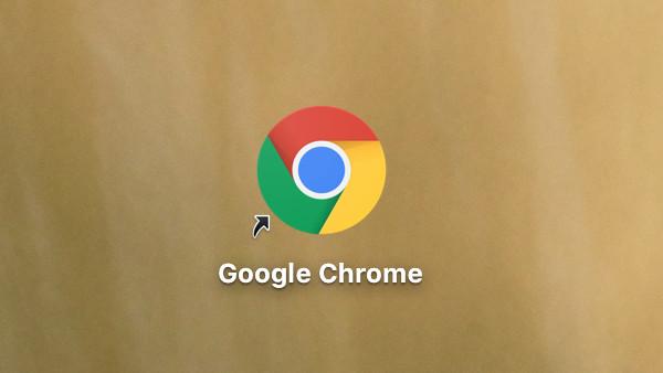 Google Chrome: Angeblich eigener Adblocker geplant