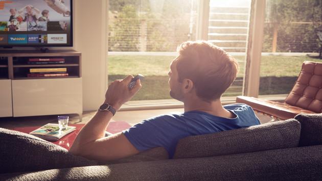 Ab heute verfügbar: Neuer Fire TV Stick mit Alexa wird ausgeliefert