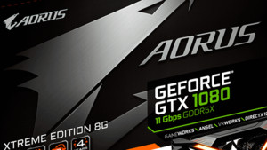 Nvidia: GeForce GTX 1080 11 Gbps und 1060 9 Gbps im Handel