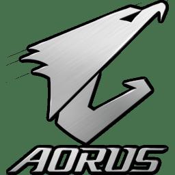 AORUS TV