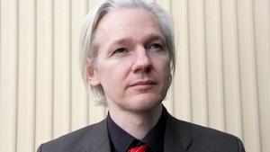 WikiLeaks: US-Behörden prüfen Klage gegen Assange