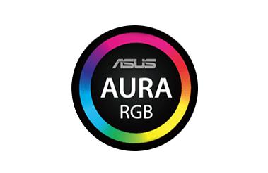 Asus Aura RGB