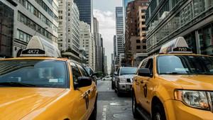 Uber: Smartphones wurden Personen dauerhaft zugeordnet