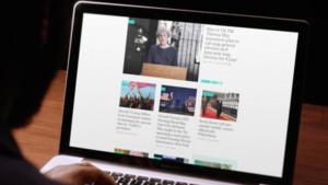 Wikitribune: Mit dem Wikipedia-Ansatz gegen Fake News