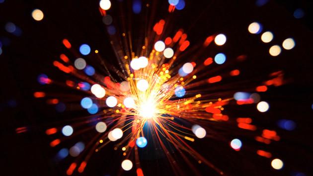 Breko: Glasfaserausbau über Handelsplattform beschleunigen