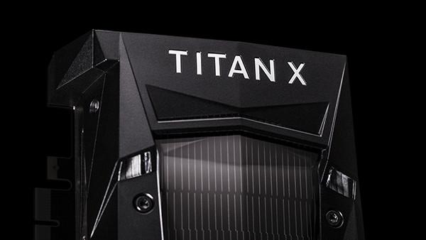 GeForce 381.89 WHQL: Treiber mit Optimierungen für diverse (VR-)Spiele