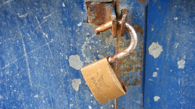 Adobe ColdFusion: Patch schließt zwei Sicherheitslücken