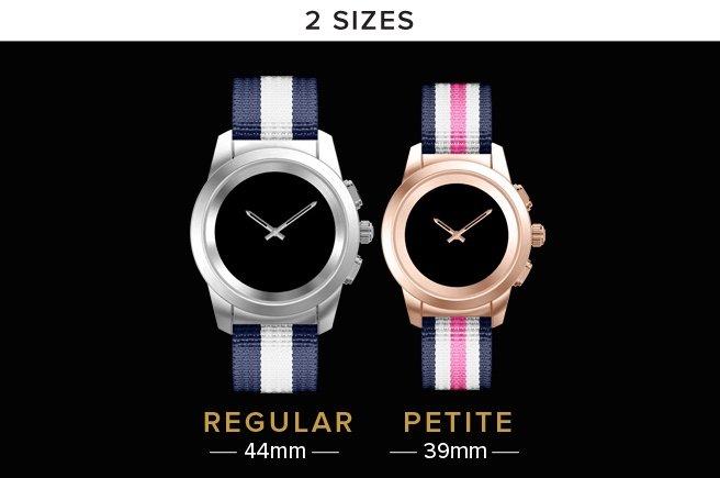 Ze Time – Varianten