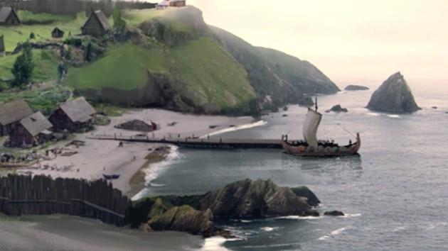 Expeditions: Viking im Test: Endlich mal kein Fantasy-Schrott!