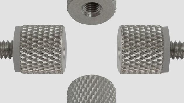 AM4 Ryzen Screws: Thermalrights Lösung für verklebte AM4-Backplates