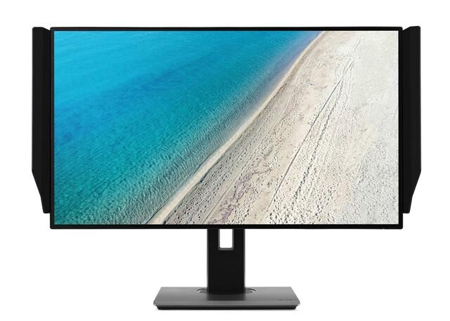 Acer ProDesigner PE320QK