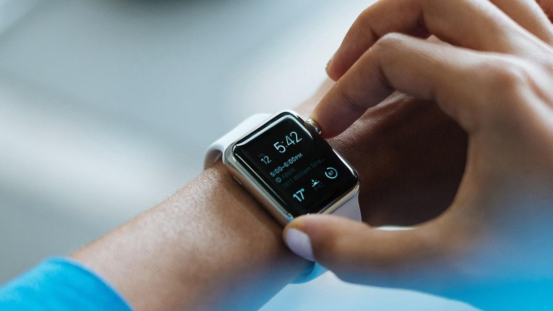Wearables und Fitness-Apps: Nutzerdaten als Freiwild für die Anbieter