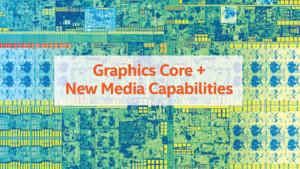 Kopierschutz: HDCP2.2 für Intels älteste Kaby-Lake-CPUs